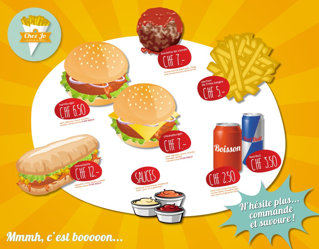 menu_Jo