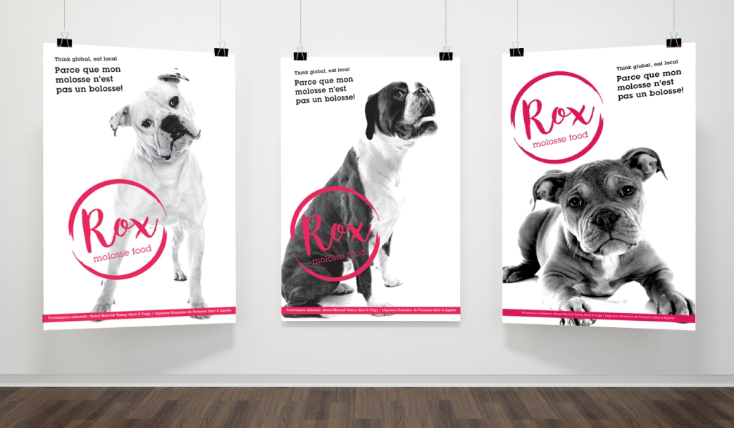 3-affiche-rox