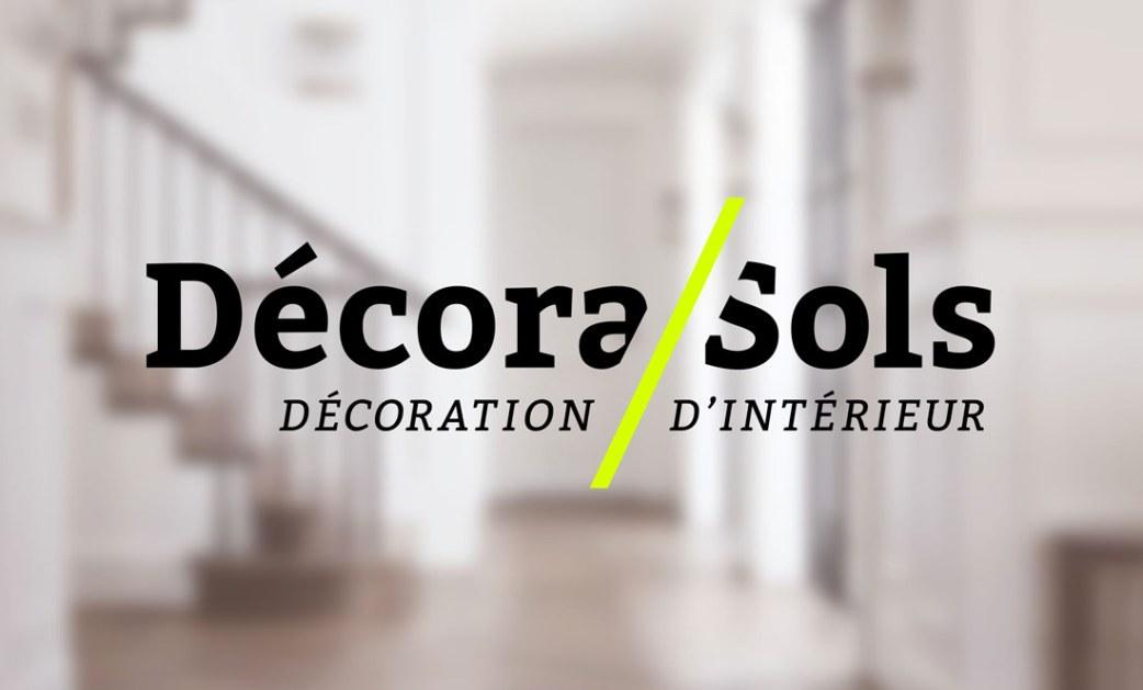 décoralsols-3