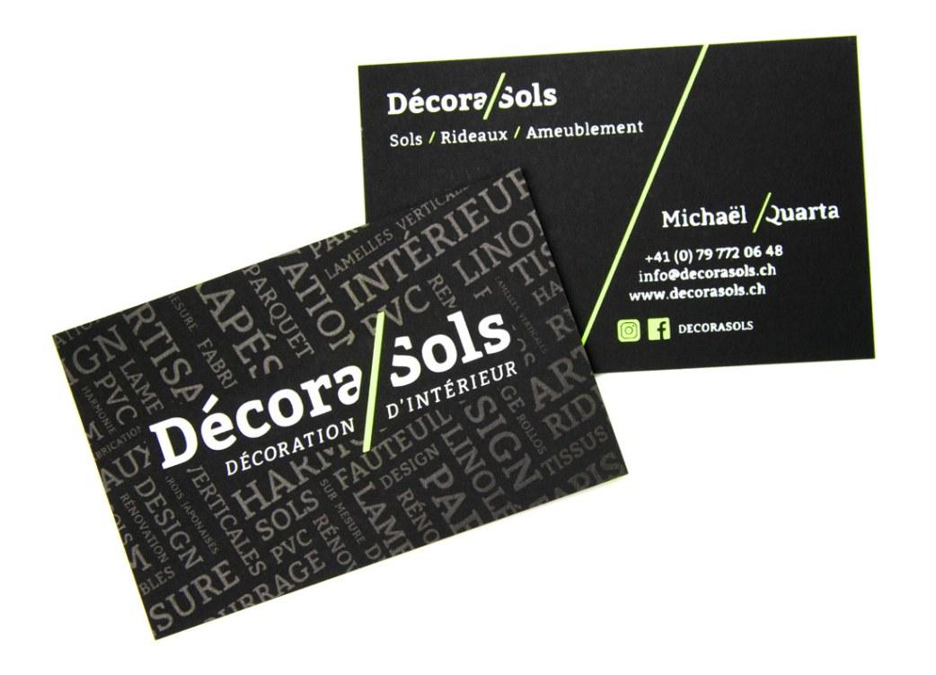 décoralsols-5