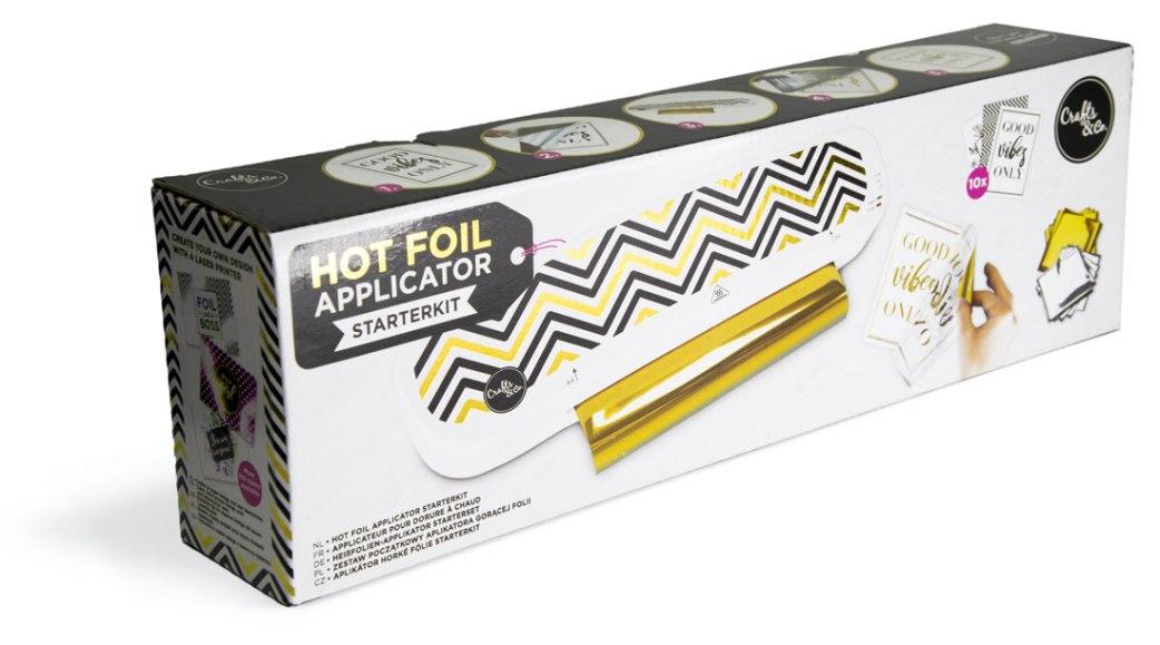 hot-foil-1