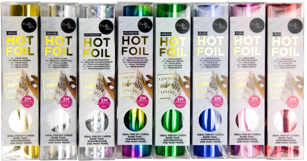 hot-foil-4