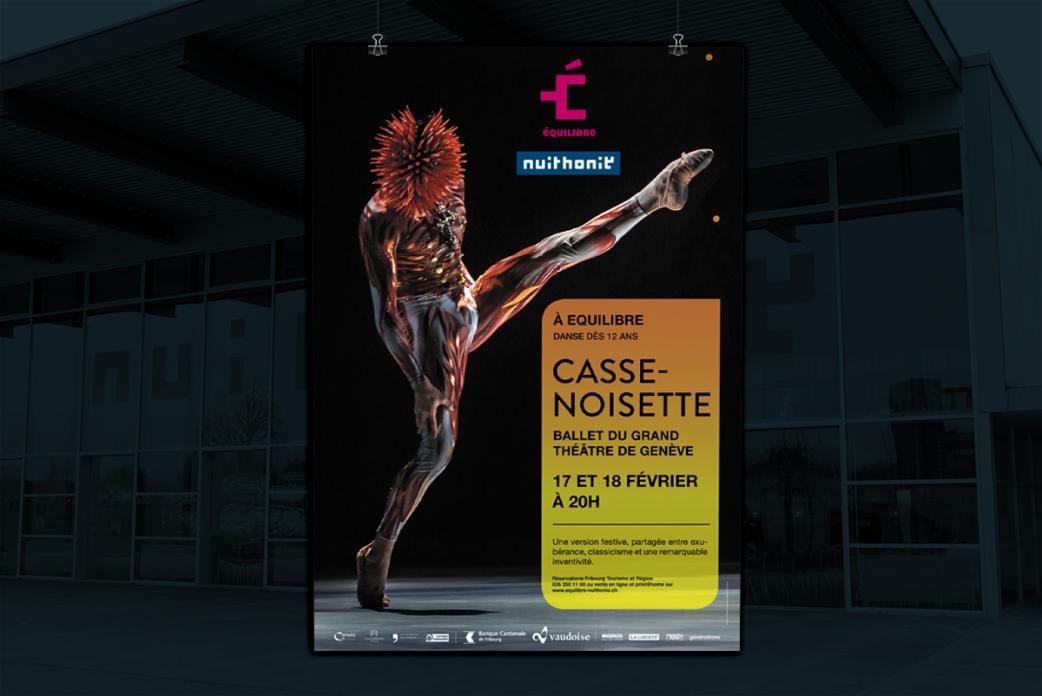 affiche-casse-noisette-2