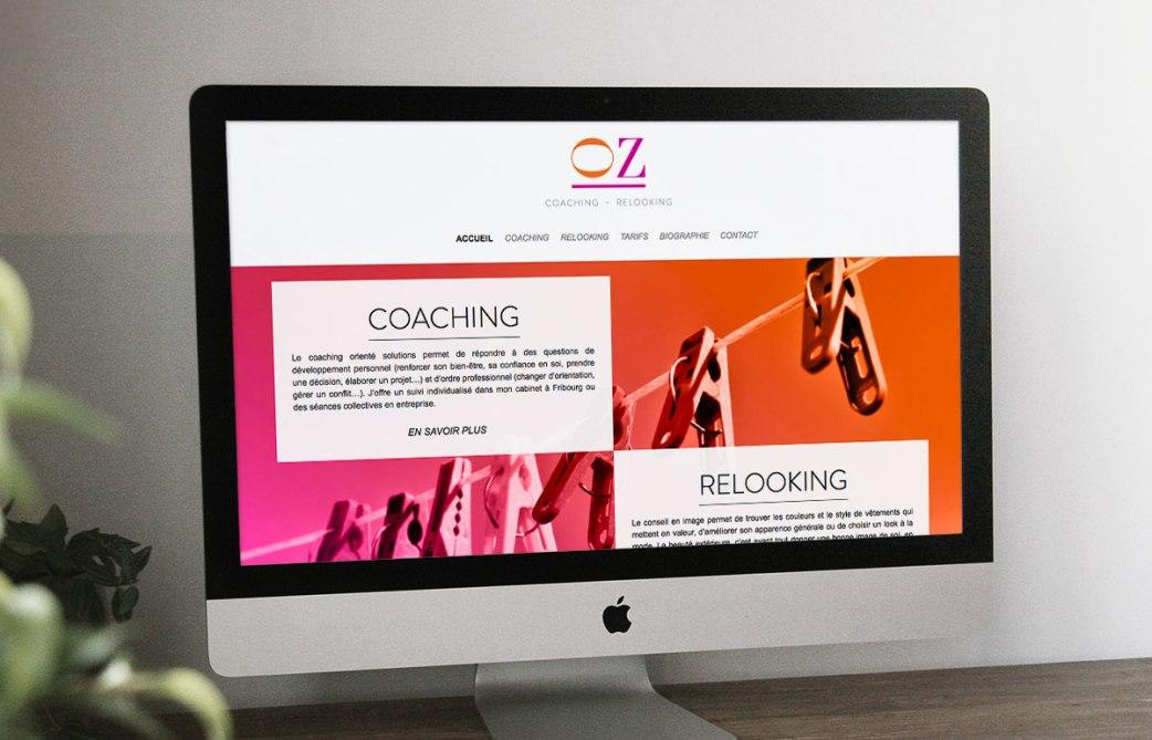 site-web-OZ-4